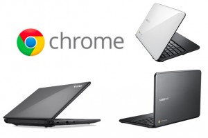 227673-chromebook-opener_original