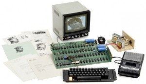 apple-sold-computer-worth-of-950000-news