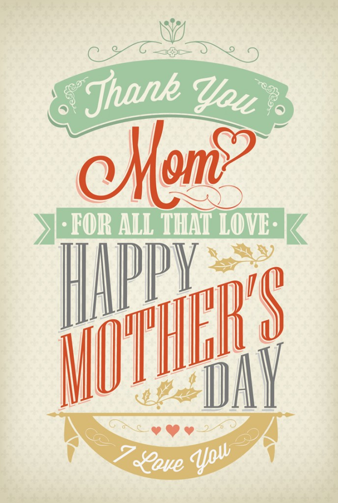 Happy-Mothers-Day-15